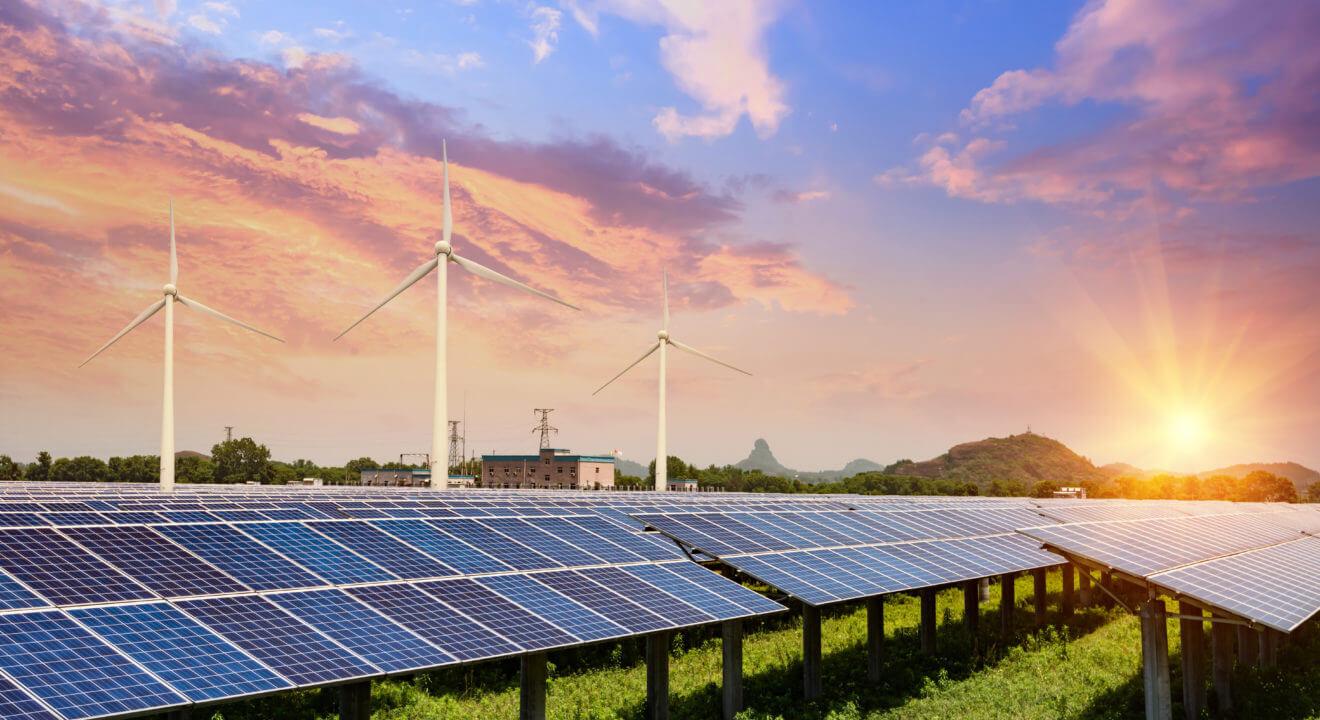 Ưu điểm của lắp đặt hệ thống điện mặt trời Truong-hop