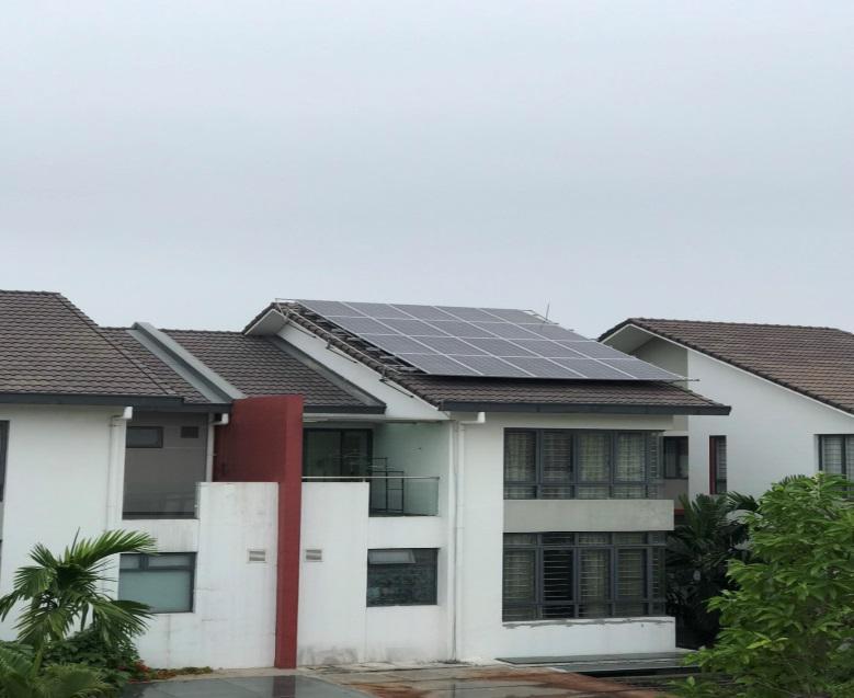 """d34095fd87dbe6426ef09a2b9301e668 - Có thể """"bán điện"""" lại cho """"Nhà đèn"""" từ hệ thống điện mặt trời mái nhà"""