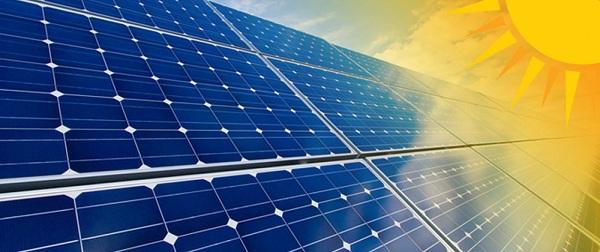 Công ty lắp đặt điện mặt trời tại Hà Nội