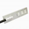 Đèn năng lượng mặt trời NLĐL - 150W  kèm giá đỡ tấm pin