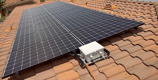 chi phi lap dat dien nang luong mat troi cho ho gia dinh 1 - Chi phí lắp đặt điện năng lượng mặt trời cho hộ gia đình là bao nhiêu?