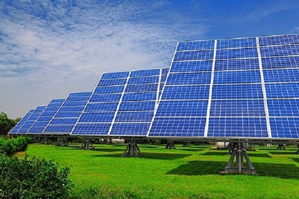 don vi lap dat dien nang luong mat troi tai HN 1 - Mô hình vận hành của hệ thống điện năng lượng mặt trời như thế nào?
