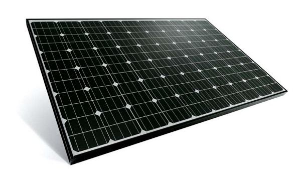 """nen chon tam pin nang luong mat troi loai nao 1 - """"Nên chọn tấm pin năng lượng mặt trời loại nào"""" là tốt nhất?"""