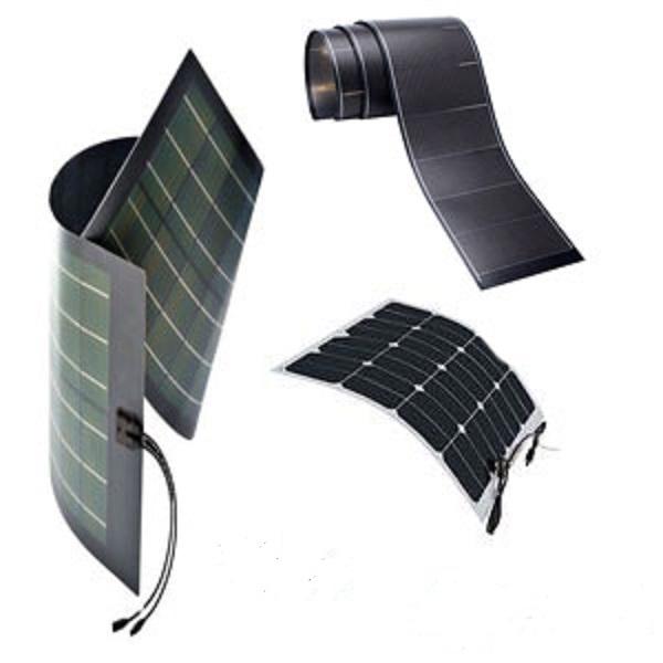 """nen chon tam pin nang luong mat troi loai nao 3 - """"Nên chọn tấm pin năng lượng mặt trời loại nào"""" là tốt nhất?"""