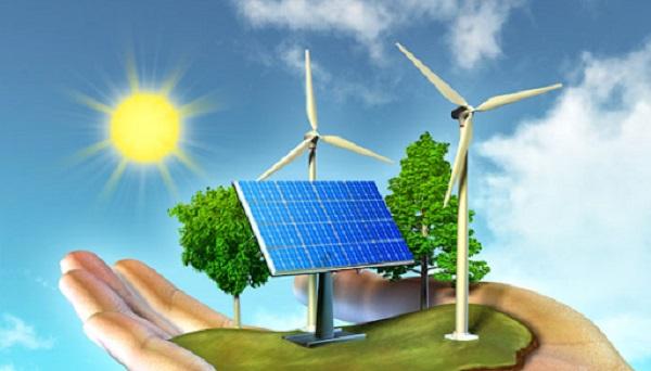 3 tinh toan chi phi dien nang luong mat troi - Cách tính số kWp của hệ thống điện năng lượng Mặt Trời